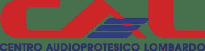 Logo del Centro Audioprotesico Lombardo